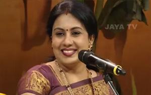 Thaimagale Varuga – Pongal Special Program by Jaya Tv