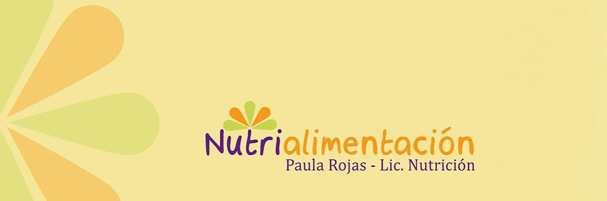 NUTRIALIMENTACION