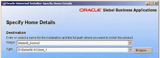 Siebel Open UI - www.techonestop.com