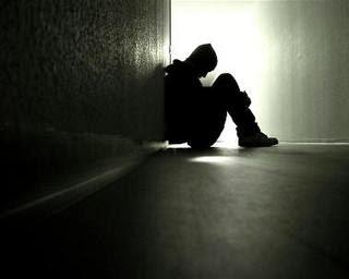 4 Soluciones Naturales contra la Depresion