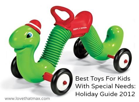 kid s toy: