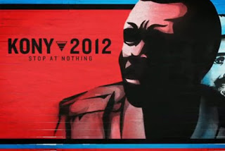 joseph kony 2012 invisible children