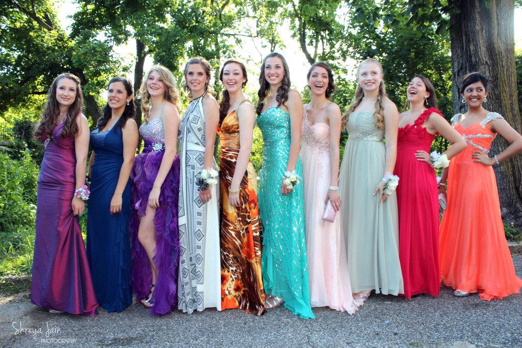 Donate Prom Dresses Staten Island