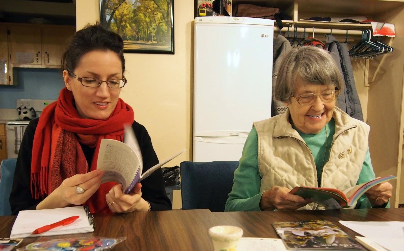 Highlands Garden Club Books Bulbs and Plans February