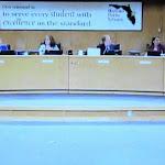 Brevard County School Board Votes 3-2 To Raise Own Salaries