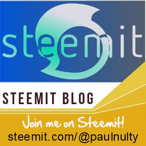 Steemit Social Blockchain