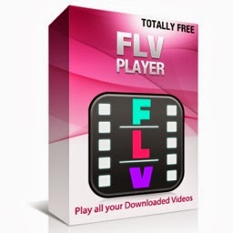 Audio Player, Computer Softwares, FLV, FLV Media Player, Free, Free Softwares Download, Free Sofwares, LAN, Media, Media Players, Media Sofwares, Microsoft, Player, Softwares, Tools, Video Player, Windows Softwares,