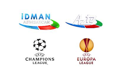 idman tv aztv biss key uefa şampiyonlar ligi avrupa ligi