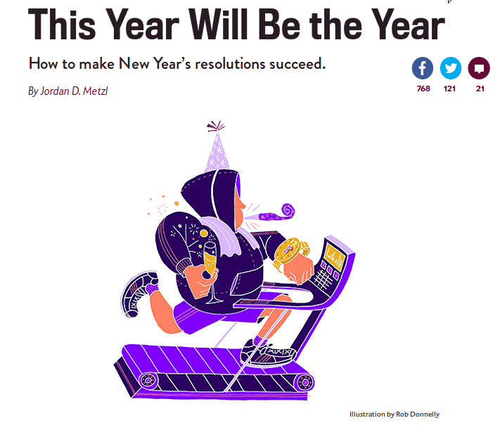 http://www.slate.com/articles/health_and_science/medical_examiner/2014/12/new_year_s_resolution_tips_how_to_start_exercising_and_lose_weight.html