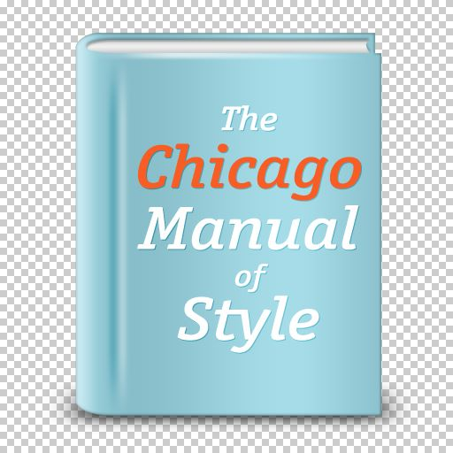 chicago footnote style