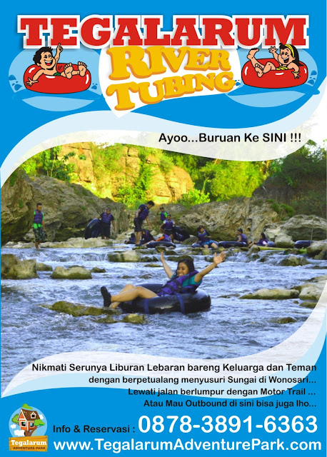 image Tegalarum adventure Park