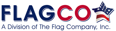 FlagCo Blog