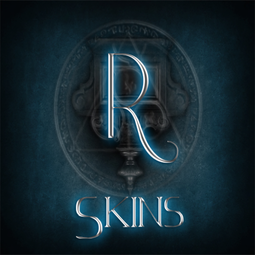 Riel Skins
