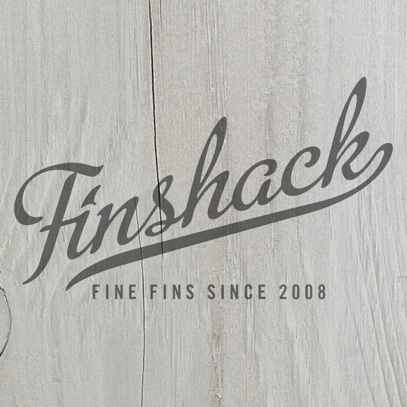 Finshack