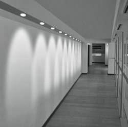 vacances en europe luminaires encastr s une d coration int rieure contemporaine. Black Bedroom Furniture Sets. Home Design Ideas