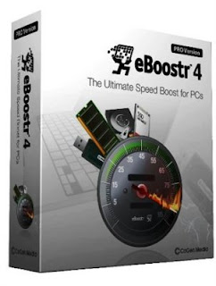 eboostr - acelerar windows xp con readyboost