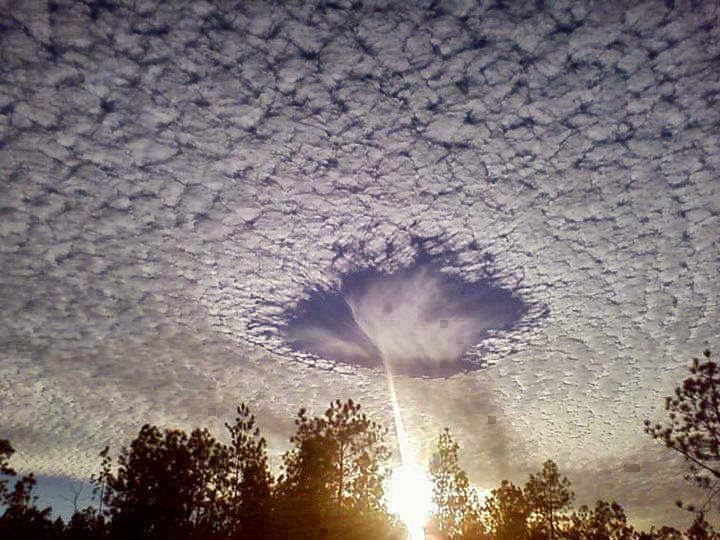 Il blog della curiosona non tutte le nuvole riescono col - Soleggiato in inglese ...