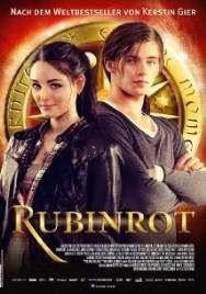 Assistir - Rubinrot – Legendado Online