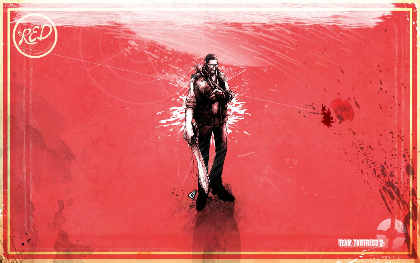 http://1.bp.blogspot.com/-9vW1LP94vWA/TmVEBqRYSTI/AAAAAAAAAzU/0gugKKfMIyg/s1600/team_fortress_2_red_sniper_background_desktop_wallpaper_www.Vvallpaper.net.jpg