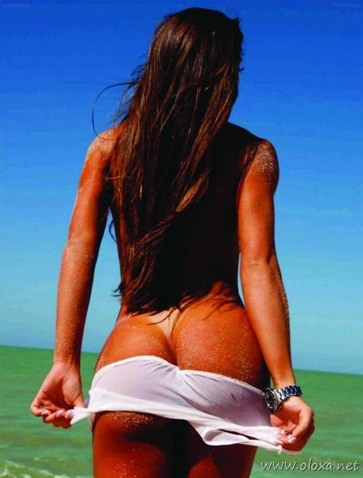 Famosas Nicole Bahls Nua Na Playboy Cruz Das Almas News