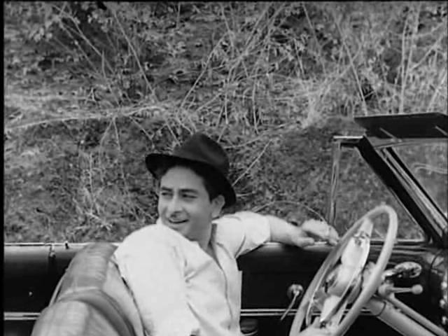 Barsaat (1949) Barsaat+1