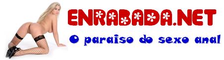 http://www.enrabada.net/tubex/