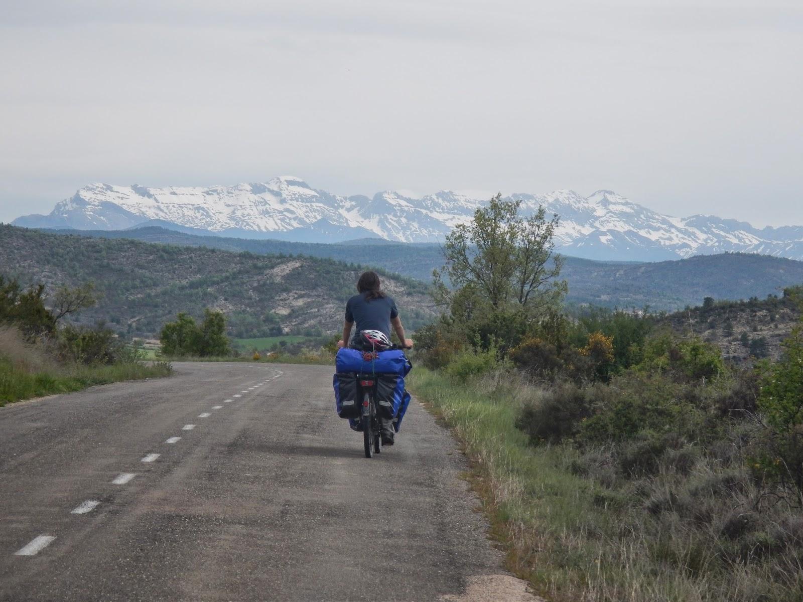 Companniers brete s samo for Cuanto cuesta adaptar un coche para silla de ruedas