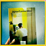 APARTAMENTO #9