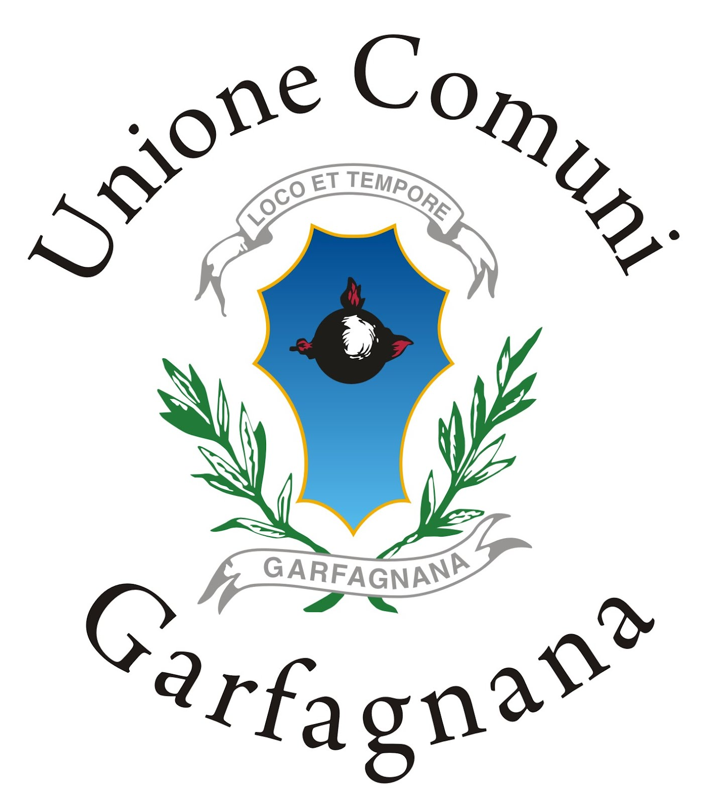 Unione Comuni Garfagnana