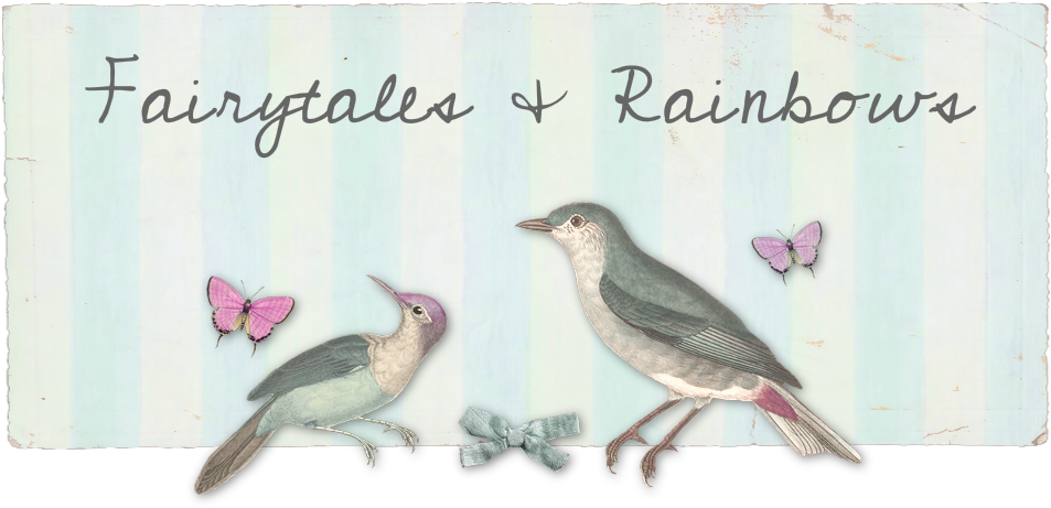 Fairytales & Rainbows