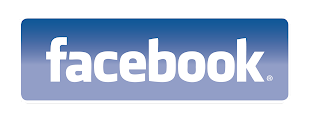 Zapraszamy na Facebooka