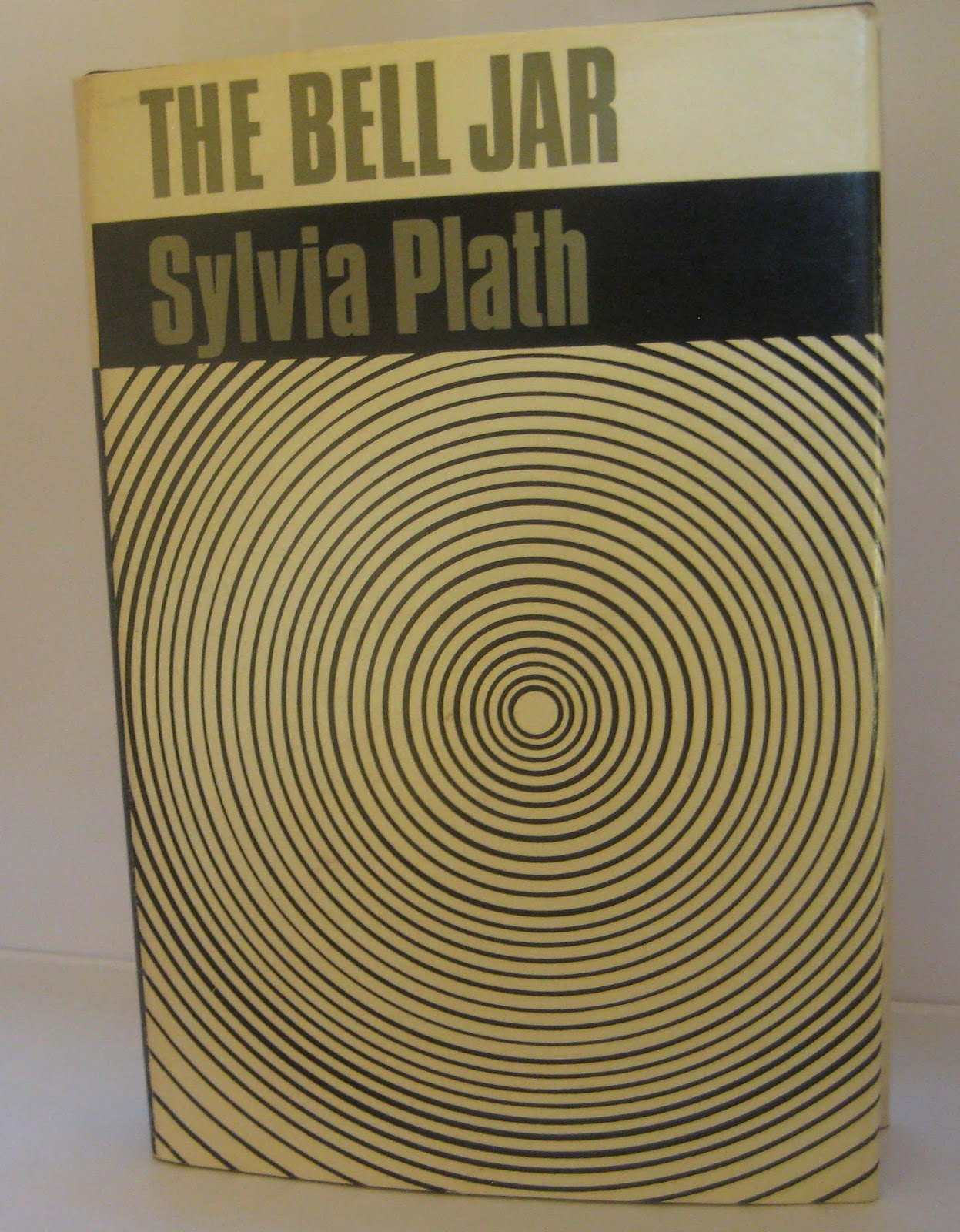 sylvia plath info how rare is sylvia plath s the colossus  the bell jar faber 1966