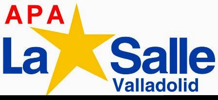 El Blog del APA La Salle de Valladolid
