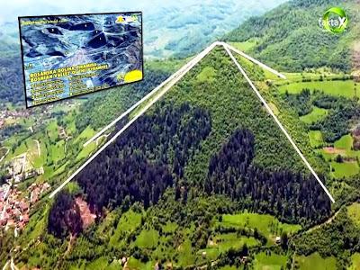 pyramid-bosnie1