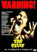 La Sustancia Mortal (1985)