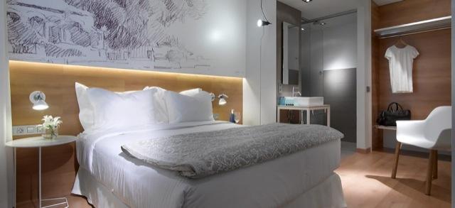 dormitorio parraga siete