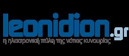 Leonidion.gr