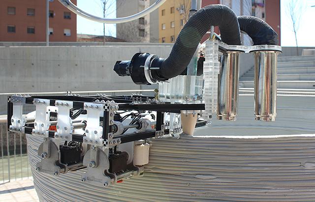 mosingenieros-3d-impressora-minibuilders