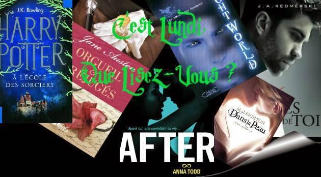 http://honey-b-books.blogspot.fr/2015/03/cest-lundi-que-lisez-vous-3.html
