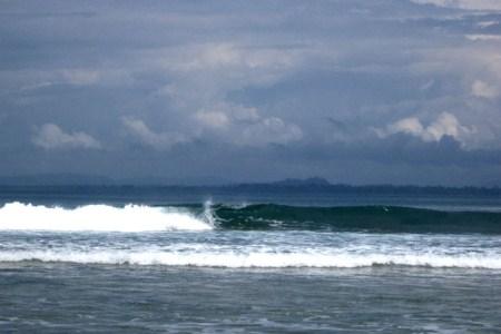 pantai nyang nyang bali