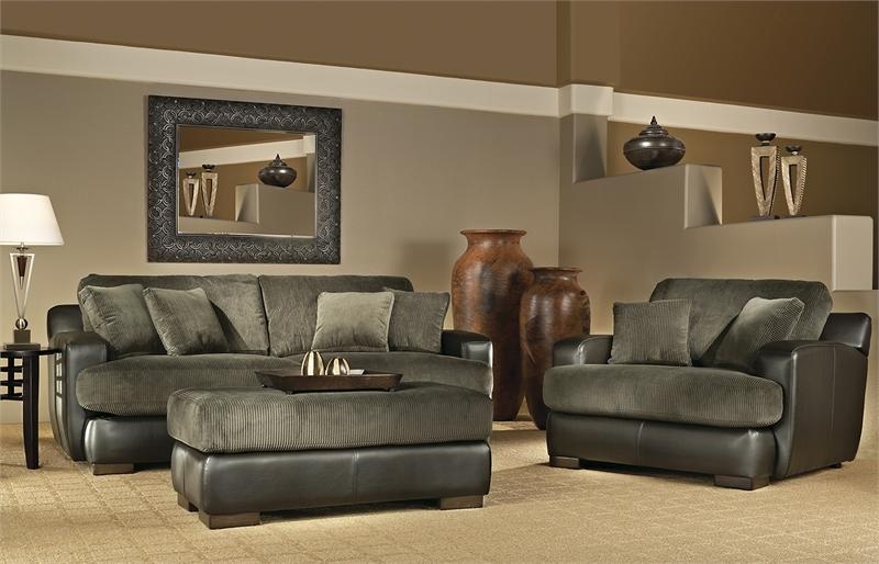 ... Furniture Maker And You Will Have The Opportunity To Check Out All Of  Their Living Room Collections On Los Angeles Furniture Store Online Coming  Soon.