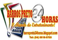 http://1.bp.blogspot.com/-9virg6OfiKg/Tow7ryrWTBI/AAAAAAAAEE8/5pr_2-HRD2o/s1600/b.JPG