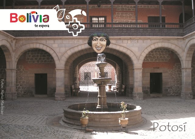 ley general de turismo bolivia te espera pdf
