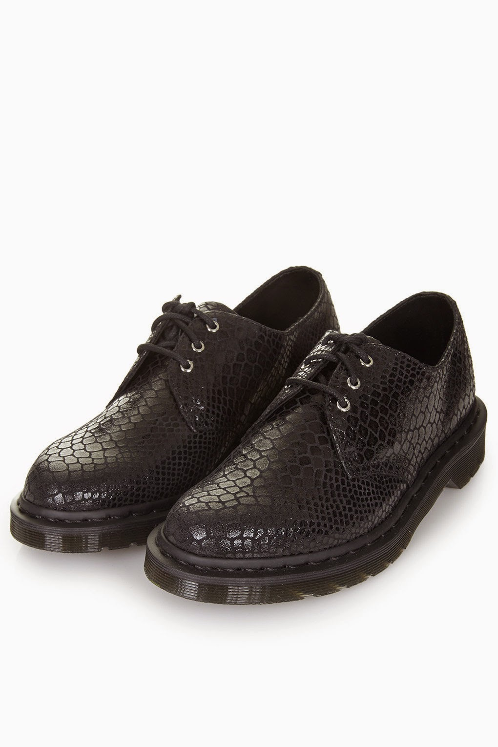 croc print dr martens, dr martens 3 eye shoes,