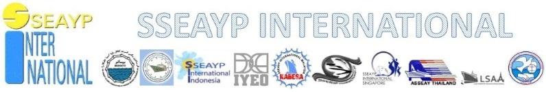 SSEAYP International