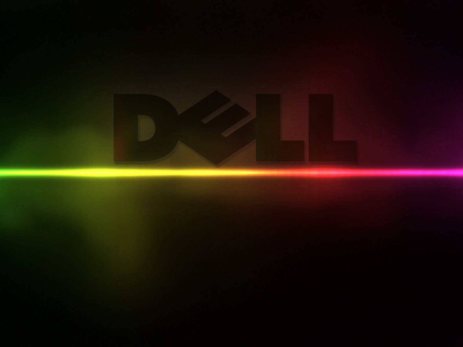 dell computers wallpaper logo - photo #7