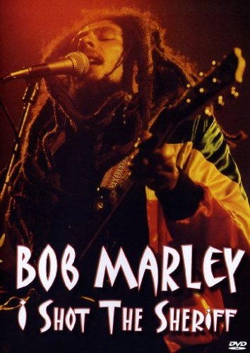 Bob+Marley+Live+in+Concert+%282012%29+BluRay+720p+450MB+hnmovies