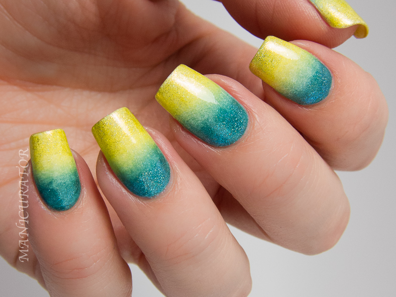 I-Love-Nail-Polish-Summer-Funshine-Smoothie-Rehab-Gradient-2014