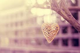 O amor ainda é a melhor escolha!