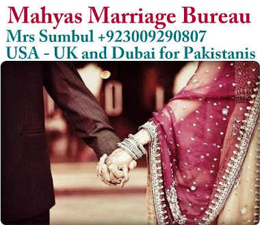 Men and women shia, sunni, Punjabi, sindhi, Urdu, balochi, kashmiri ,girl for marriage
